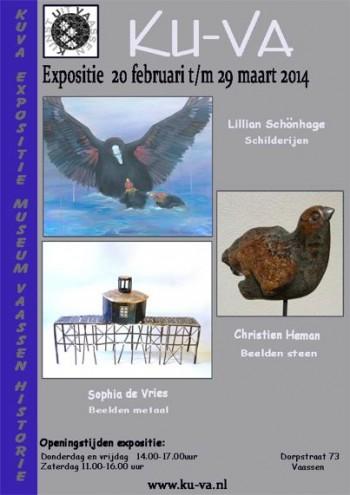 expositiemaart2014web