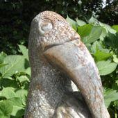 94. ibis