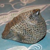 101. relatiegeschenkjes van diverse steensoorten, ongeveer 15 cm hoog, in opdracht, zoals afgebeeld € 40,00 per stuk