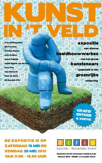 kunst_in_t_veld_2012